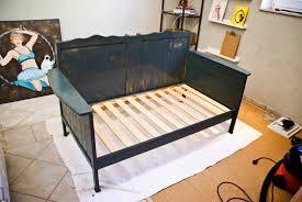 bed frames wallpaper hi res antique beds ebay repurposed