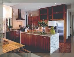 shiloh kitchen cabinets shiloh cabinetry selective kitchen design blog