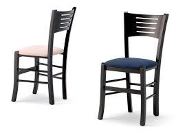 negozi sedie roma contract sedie moderne roma sedie anzellotti