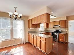 1930 kitchen design 1930 autumn ridge cir silver spring md piero marinucci layhill