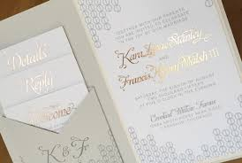 wedding planners denver cloud 9 wedding planners denver invitations wedding planning