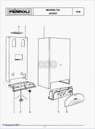 speedfit underfloor heating wiring diagram free pressauto net
