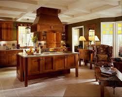 kitchen kraftmaid cabinets reviews thomasville cabinet reviews