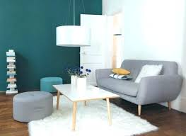 chambre style nordique deco style scandinave deco style nordique cracer un salon style