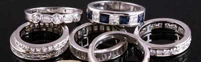 london jewellery designers london jewellers bespoke jewellery designers in london