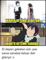 Meme Comic Anime - 25 best memes about indonesian language indonesian language