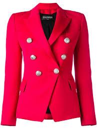 balmain dress a long time staple in balmain u0027s womenswear