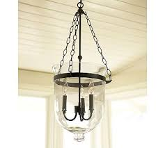 Mini Lantern Pendant Light Pendant Lighting Ideas Perfect Ideas Lantern Pendant Lights For