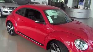 lease costs volkswagen arlington tx 2014 2015 volkswagen beetle vs nissan altima
