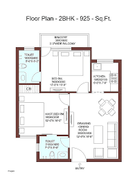 house layout planner house layout plans fresh small house layout best ideas on home plans