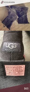 s grey ankle ugg boots ugg boots ugg shoes ankle boots and ugg boots