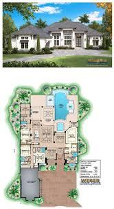 beach houses plans 103 best beach house plans images on pinterest beach house plans