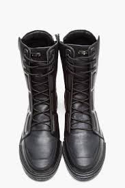 high top motorcycle shoes 3145 best shoes images on pinterest men u0027s shoes shoes and oxfords