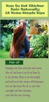 best 20 thinning hair remedies ideas on pinterest grow hair