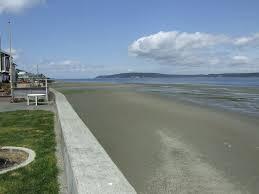 whidbey island beach house whidbey island beach house 7118973