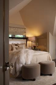 bedroom walnut international bedroom ideas compact slate picture