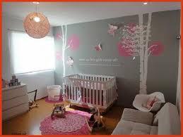 décoration chambre bébé fille et gris deco chambre bebe fille gris unique décoration chambre bebe