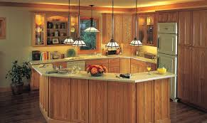 modern country kitchens australia exotic best modern pendant lighting for kitchen island appealing