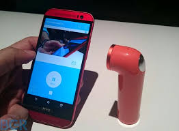 r e htc re on and impressions tech news