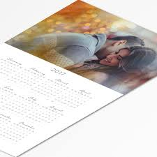 10 best gorgeous calendar templates for 2017 u0026 2018 images on