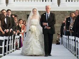 wedding dress chelsea chelsea clinton wedding dress picture on creative dresses