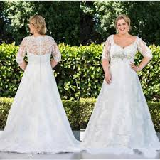 plus size wedding dress designers grace wedding dress plus size regarding your property