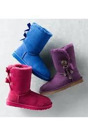 ugg boots sale au ugg australia cambridge boot boots