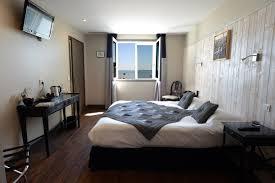 chambre ile de île de ré les meilleurs hôtels pour pédaler avec style room5