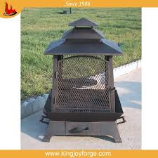 Mexican Outdoor Fireplace Chiminea Outdoor Fireplace Chiminea Outdoor Fireplace Chiminea Suppliers