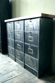 ikea meuble bureau ikea armoire metallique peaceful ikea meuble metal blanc