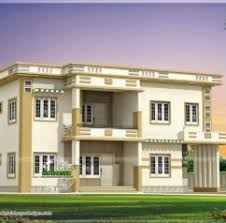 home design traditional kerala home design architecture house