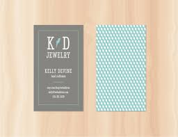 makr blog calling all etsy sellers u2013 new business card templates