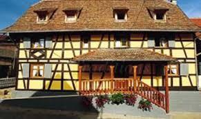 chambre d hote à la ferme ferme adam chambre d hote bossendorf arrondissement de