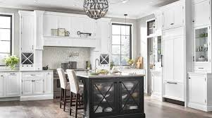 custom kitchen cabinets near me kitchen cabinets los angeles polaris home design
