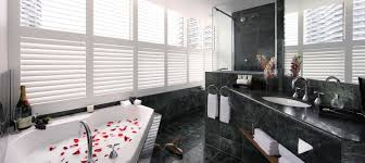 Bathroom Vanities Gold Coast by Sofitel Gold Coast Luxury Accommodation In Broadbeach Gold Coast