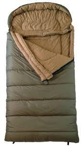 Camouflage Comforter 20 Best Ncaa Bedding Images On Pinterest