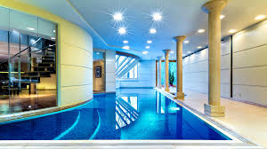 interior good looking swimming pool design for house resolution