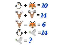 best 25 hard riddles with answers ideas on pinterest riddles
