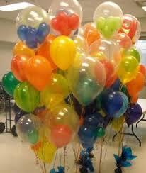 balloon delivery winston salem nc amazing balloon centerpiece ideas from balloon artistry balloon