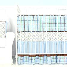 Crib Bedding Sets For Boys Clearance Sle Baby Nursery Bedding Sets For Boys Clearance Crib Baby