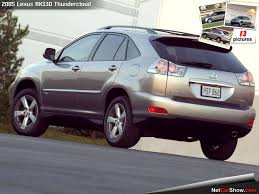 southside lexus houston what is the ugliest car ever made page 3