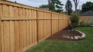 Privacy Fencing Ideas For Backyards Fence White Vinyl Fence Wonderful Vinyl Fence Ideas Classic