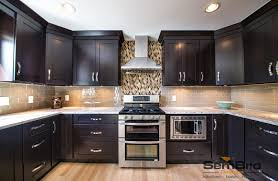 pepper shaker kitchen cabinets delawer ohio