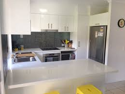Tiled Kitchens Ideas by National Tiles Jewels Prata Splash Back Kitchen Splash Back