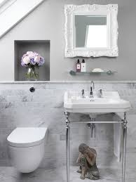 bathroom bathroom ideas half tiled half tiled wall houzz home