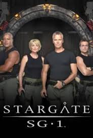 enigma film streaming fr watch stargate sg 1 streaming online free on thedaretv