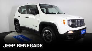 jeep renegade orange interior jeep renegade 360º completo exterior e interior apenas carros