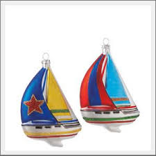 168 best glass fused boats images on stained