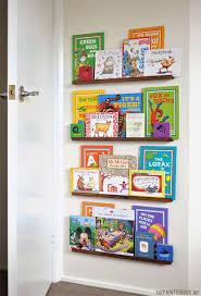 best 25 floating bookshelves ideas on pinterest floating books