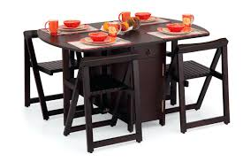 dining table dining room furniture transformer coffee dining